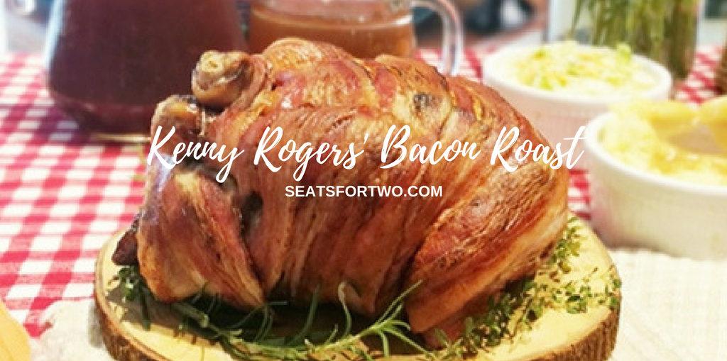 Kenny-Rogers-Bacon-Roast
