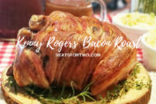 Kenny-Rogers-Bacon-Roast