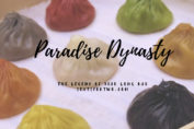 Paradise-Dynasty-Review-Seasts-For-two