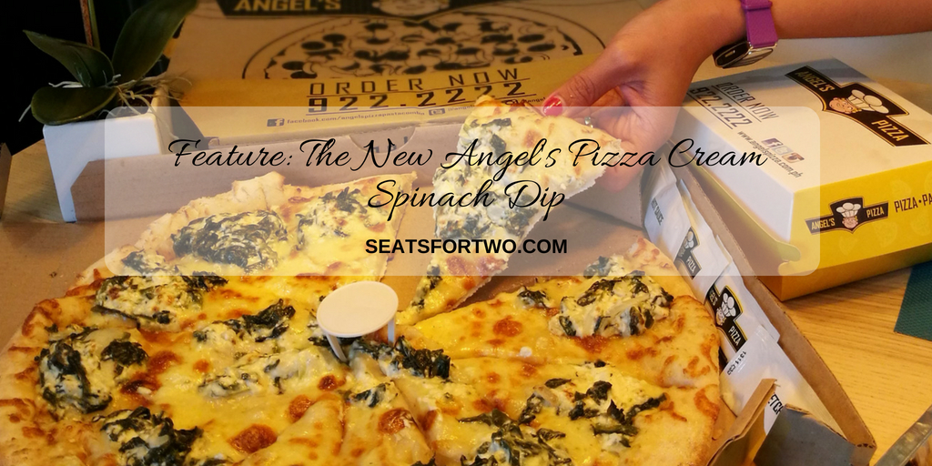 Angels-Pizza-Seats-For-Two