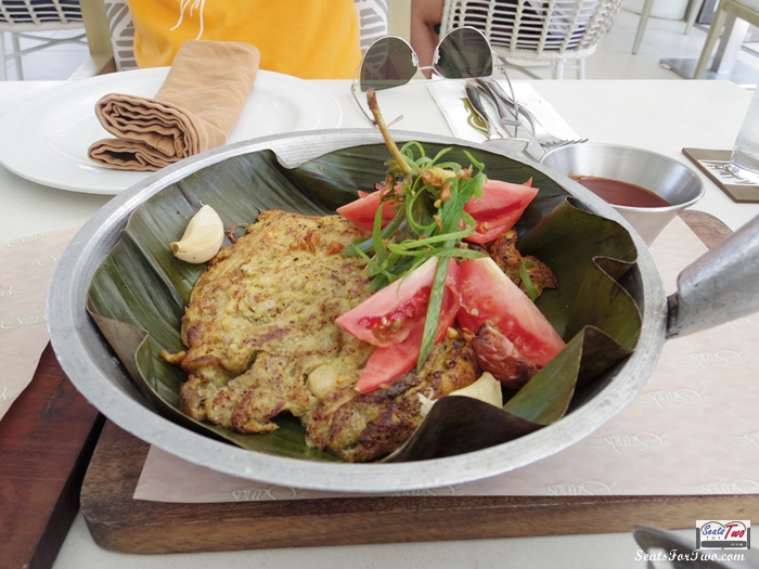 Top-Restaurants-in-Boracay