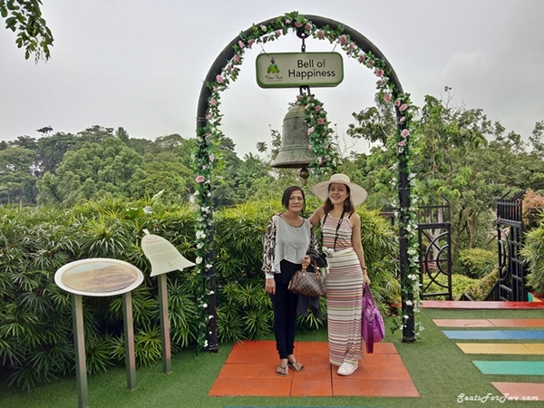 Mt-Faber-Park-SG-SeatsForTwo