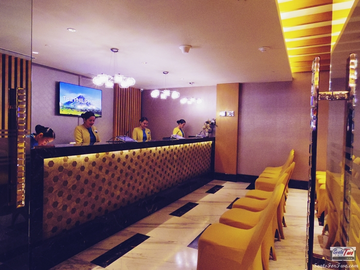 Bai-Hotel-Cebu-Rates