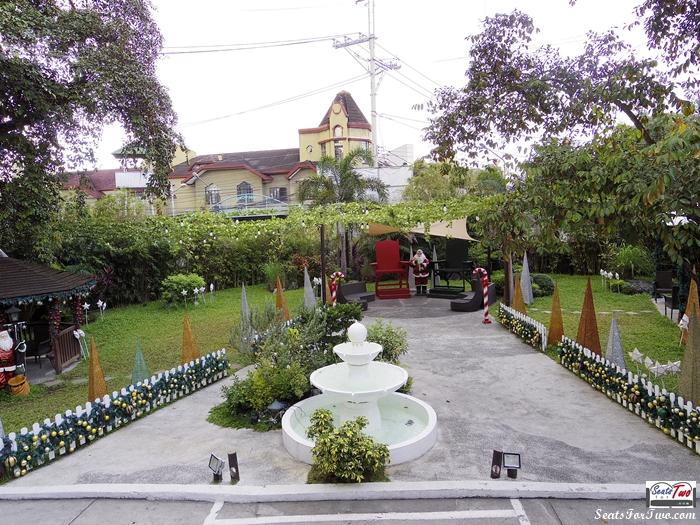 Guevarras-San-Juan