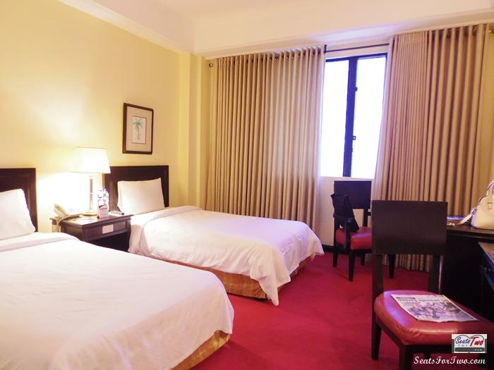 Bayview-Park-Hotel-Manila