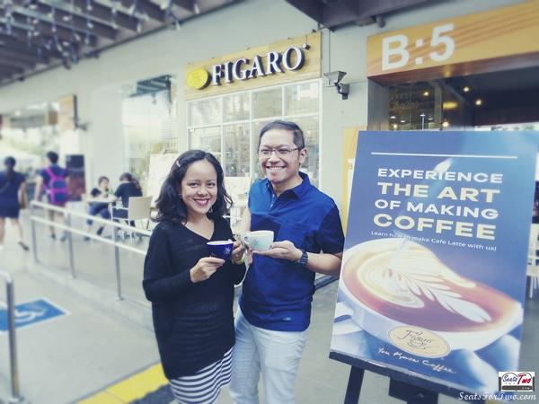 Figaro-The-Art-of-Making-Coffee