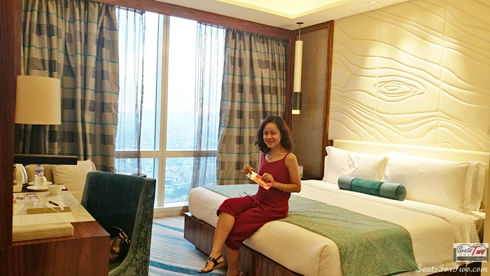 Winford-Manila-Hotel-Room