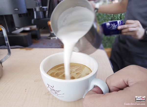 Figaro-Coffee-Art