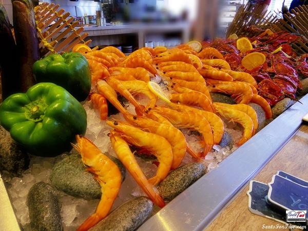 Seafood-Paluto-Kusina-Sea