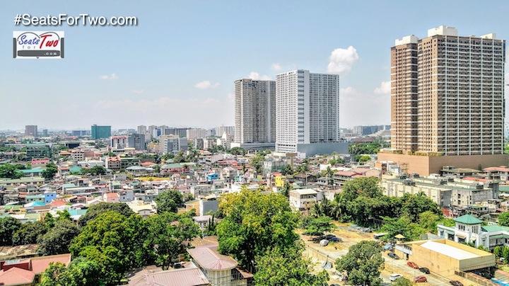 Best Manila Hotels