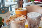 Figaro-Milk-Teas-Flavors