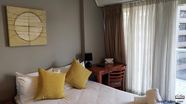 Song-Hotel-Sydney