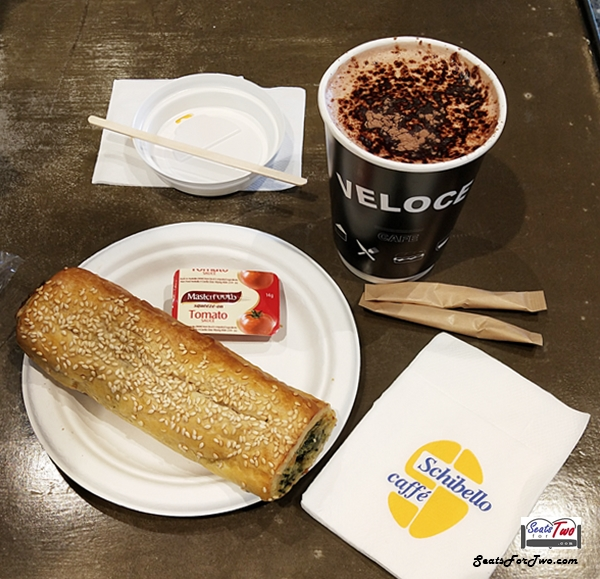 Veloce-Cafe-Sydney-Airport