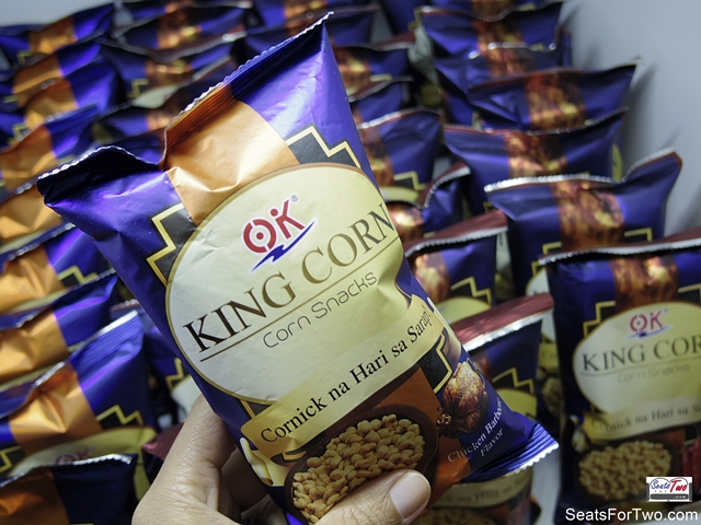 King-Corn-Chips