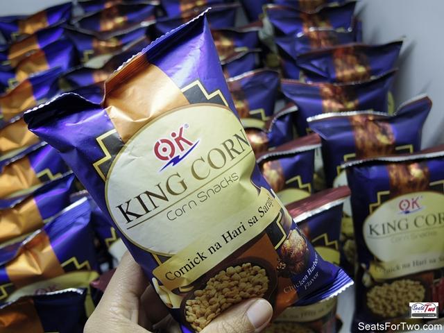 King-Corn-Chips