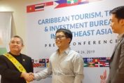Caribbean-ASEAN-Council