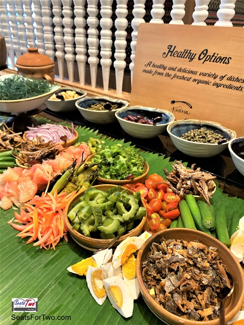 Kusina-Sea-Kitchen-Healthy-Options