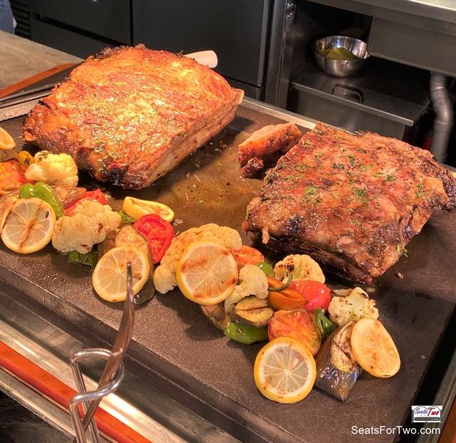 Kusina-Sea-Roast-Beef
